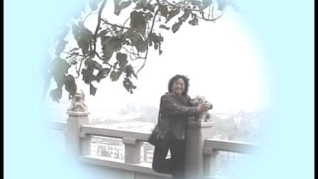 03阅江楼2002年10月