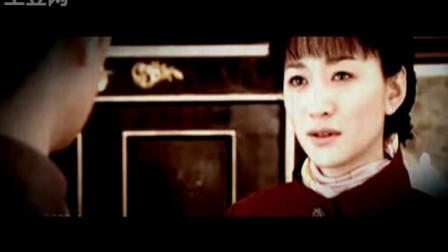 钟汉良李小冉《来不及说我爱你》之多情种