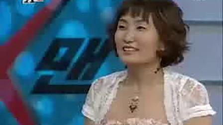 050710Good Sunday Xman第39期下(瑉宇,李真,尹恩慧)PART3