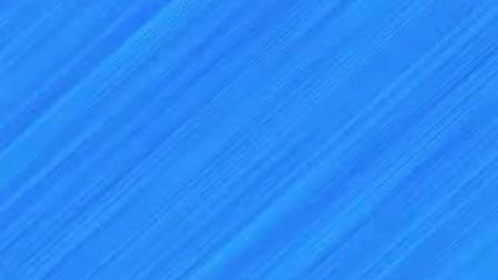[HDZ]090706 SURPRISE