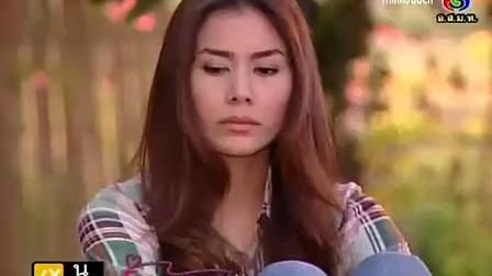 [OMCC]《恋爱ing》泰语中字EP12