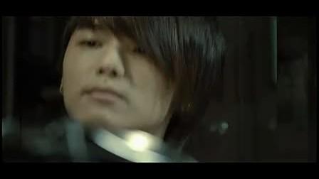 CNBLUE-Lovely(2.teaser影像)