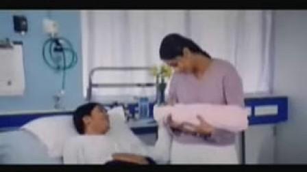 《臭味相投》2 中印双语对白 中文字幕 印度电影 喜剧 2003年上映