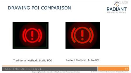 Radiant_在线研讨会(EN)_车载显示系统自动化光学检测