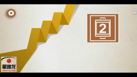 现货投资培训班 股票外汇期货技术学习课程 星雅龙教学视频