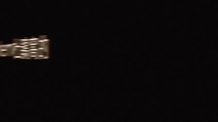 哈林[2012音樂哈令營] live@Legacy (Official Trailer Part1)