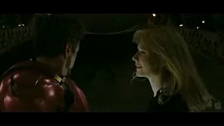 《钢铁侠2》Iron Man 2 首款预告片
