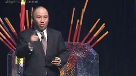 Intel新酷睿家族发布现场纪录