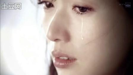 林志玲巨美广告《月之恋人》