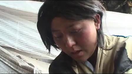 【至尊米拉日巴传】-第15集(汉语版)