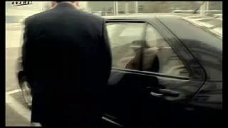 迷酷草根电影《B计划》第二预告片(道哥版)