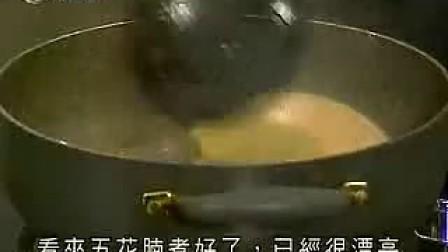 无烟火锅炉豆浆火锅4http://www.zpqhg.com/ www.newstart123.org