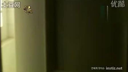 2PM 2009SBS 歌大短片  Heart Beat