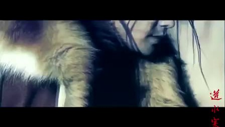 【三无小吃团·鸡腿】逆水寒伪片花【戚顾】