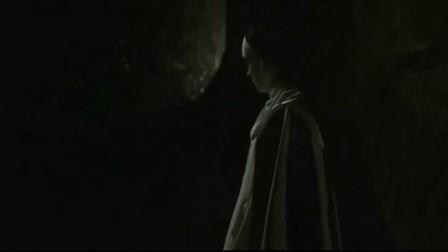 大德兰修女