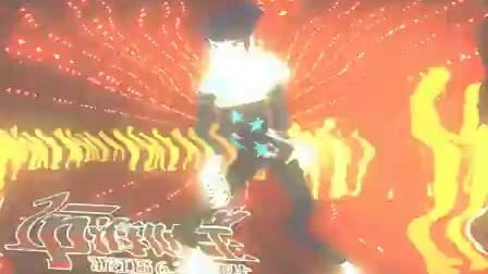 X.h_sky作品:⒈pieceぅ海贼王浙江区6.2宣传片