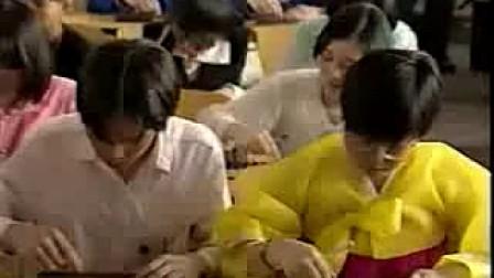 1995.5.23 登珠峰珠艺交流会