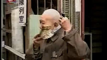 1998.3 上海有线电视台播小小算盘长知识