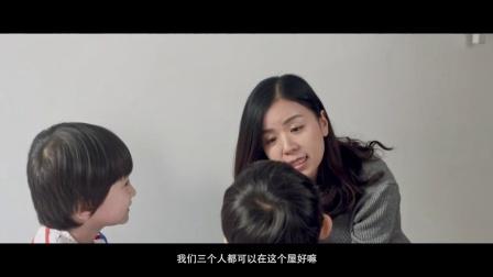 【第24集】养俩娃,最愁的问题来了!丨蔬菜烤蛋