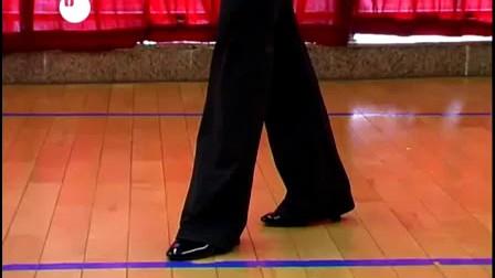 新疆舞教学欣赏7