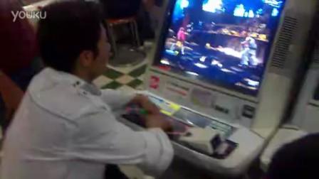 www.qingwa.tv -爆力哥玩电玩