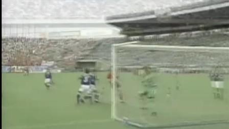 1997.09.28-第十六届世界杯足球预选赛第二阶