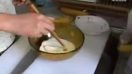www.mijob.com.cn 乐器求职  Food life-36烤香蕉_new
