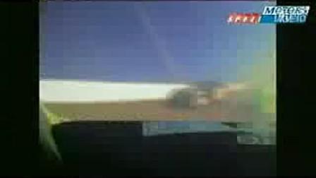 2009最悲惨的车毁人亡视频集锦