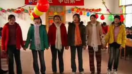 zibingyuning@yahoo.com.cn