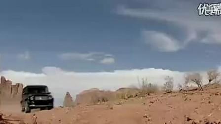 奔驰跑车[http://km.pppppj.cn]奔驰G55AMG宣传视频