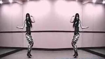 【丸子控.waveya】change【舞蹈教学】