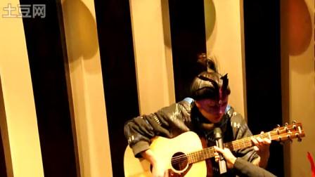 好听的吉他独奏