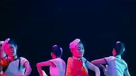 好看的舞蹈