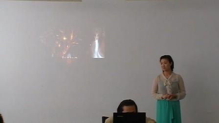 Hellobooky布奇乐乐园上海总代理销售培训MOV0B4-www.disneyguide.com.cn