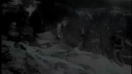 抗美援朝系列纪录短片25