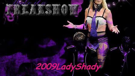 Britney Spears - Freakshow (Rare Demo)HQ [www.keepvid.com]