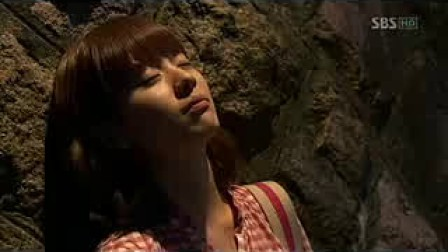 Brilliant Legacy MV