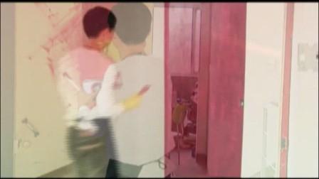 【微电影MV】《fish》【广告传媒】