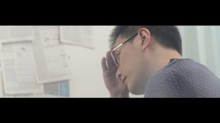 【点参石出品】【微电影预告片】向梦想致敬预告【广告传媒】