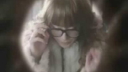 滨崎步 CM 女生篇 30s