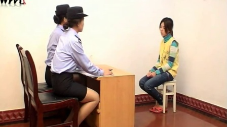 WMZJ144 唯美之家 抓捕毒贩-雪儿 小芳 青竹 佳佳