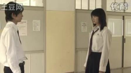 【日本电影】妹妹恋人(精彩伦理片)