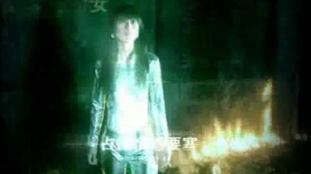 新闻女生组2009宣传片(太空)B