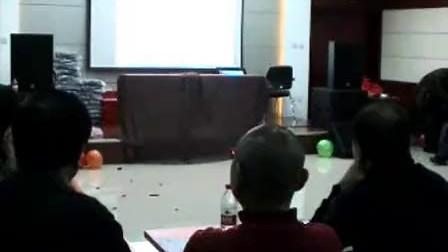 2011春节爆笑小品《新唐伯虎点秋香》国司部给力推荐话剧,绝对雷人