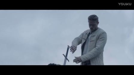 【YT看电影】17年魔幻大作!盖里奇导演《亚瑟王:圣剑传奇》官方预告片