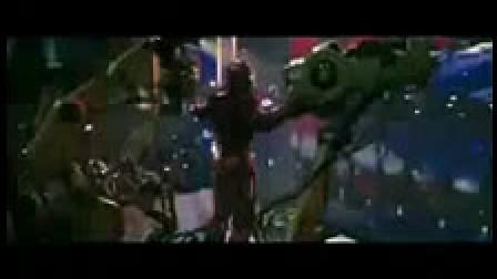 2010最新电影:钢铁侠2