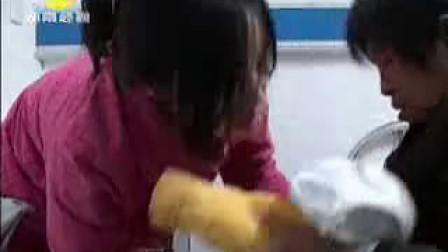 防控甲流 湖南上周新增112例 儿童诊疗建议