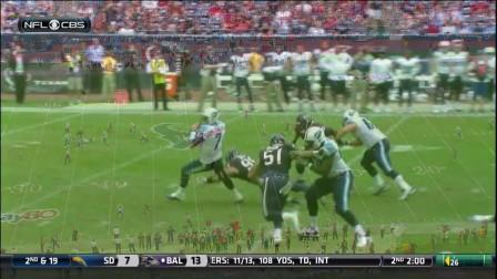 NFL.2014.Condensed.Games.Week13.Titans at Texans