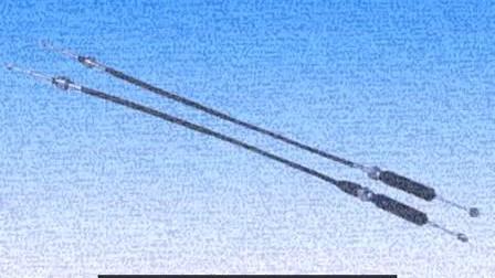 汽车拉线,油门拉线,换挡拉线-www.hblaxian.com
