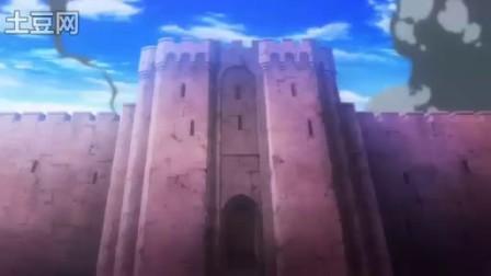 传说中勇者的传说 PV2